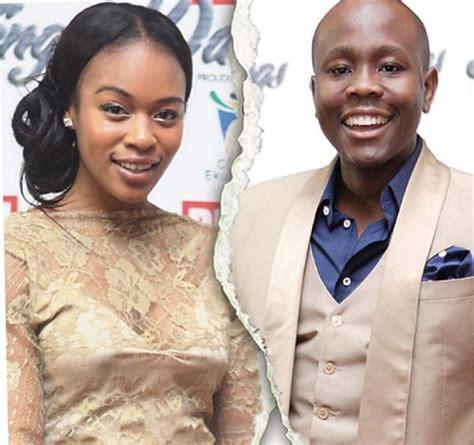 2015 mzantsi couples 9 mzansi celebrity couple breakups in 2014 epyk living