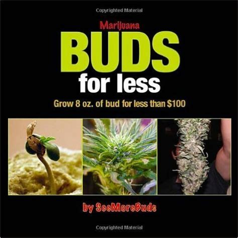 grow books three a light the best book on growing cannabis