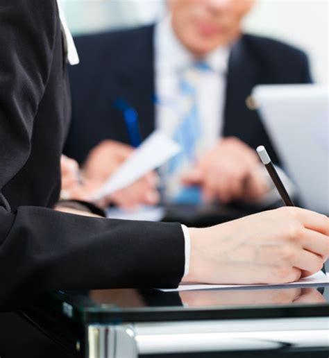 banco popular accionistas accionistas afectados banco popular grupo orden 21