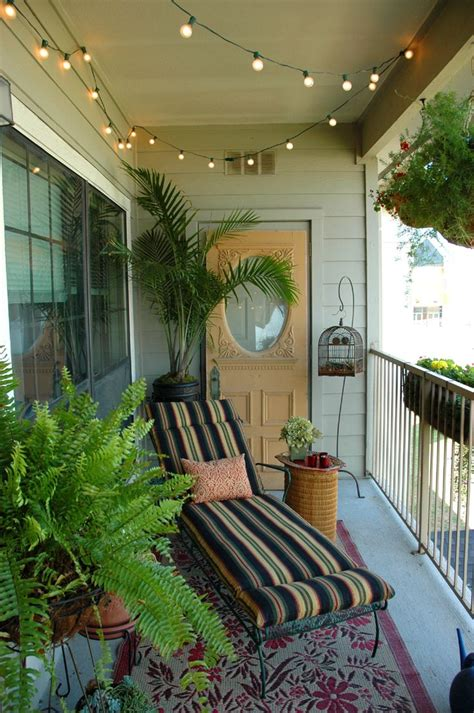 small balcony decorating ideas on a budget 17 best ideas about apartment balcony decorating on