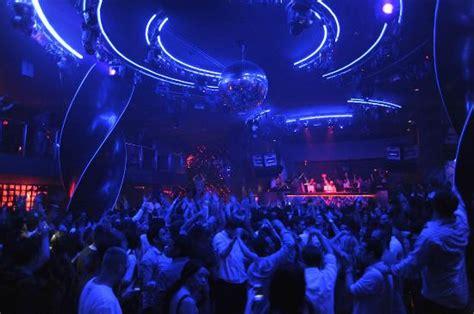 blue light punta cana yankee oronightclub picture of oro nightclub