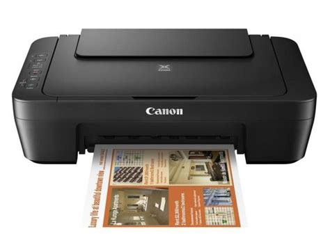 best pc scanner 10 best printers the independent