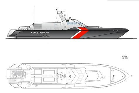 ultra fast boats ultra fast patrol boat fc330 studio arnaboldi