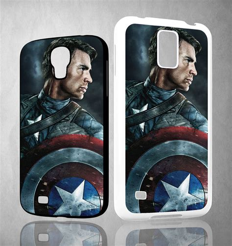 Casing Htc One M9 Top Captain America Civil War Wide Custom Hardcas chris captain america wallpaper from velozcity epic