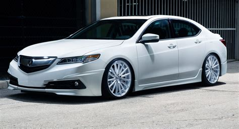 carscoops acura tlx posts