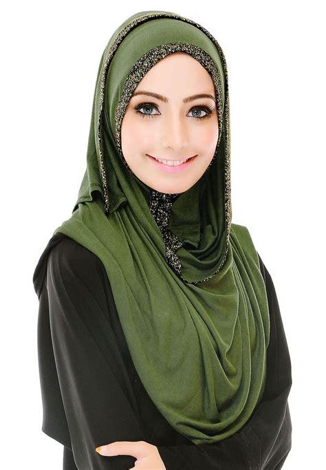 Zainal Syari 782 best images about 1 on syari modestfashion and dress
