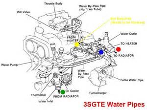 0068 1993 toyota pickup wiring diagram 13 on 1993 toyota pickup wiring diagram