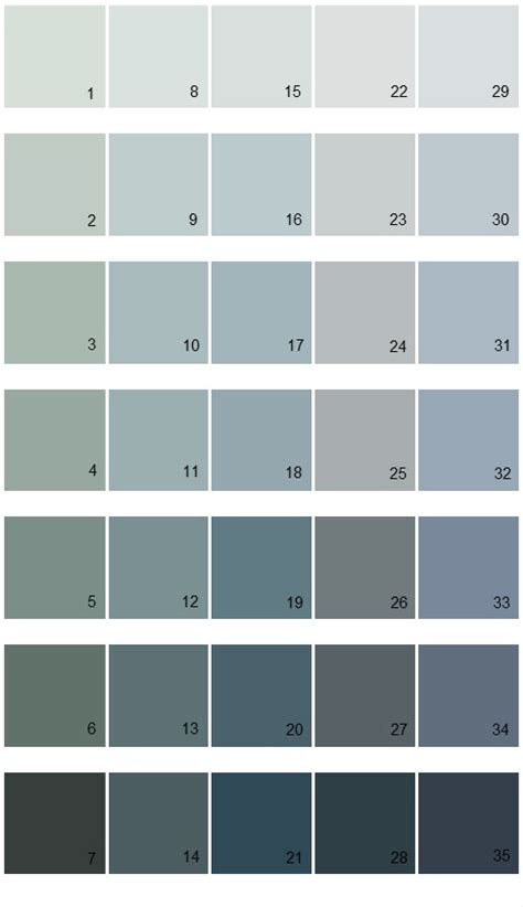 sherwin williams paint colors fundamentally neutral palette 07 house paint colors