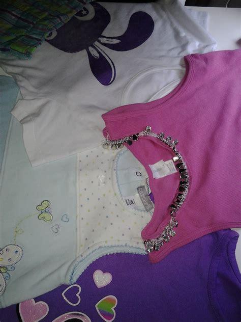 Menjual Seluar Pakaian Dalam Ninepix Pakaian Toko Ukraina