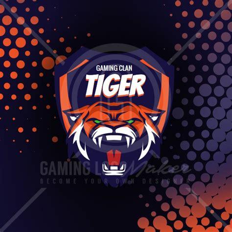 cool gaming logo maker create a clan logo gaming logo maker gaming logo maker