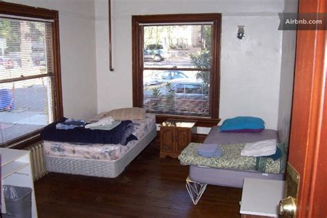 berkeley room reservations berkeley vacation rentals term rentals airbnb