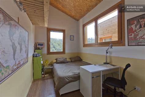 chambre avec plafond en pente maison du 19 232 me si 232 cle chambre d enfant avec plafond en