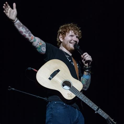 ed sheeran best songs which ed sheeran songs are about cherry seaborn