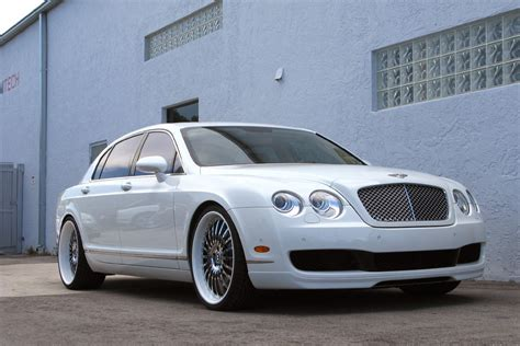 2008 bentley continental flying spur driver seat removal service manual how to remove 2008 bentley continental flying spur bumper service manual