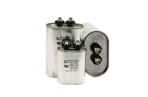 carrier ac capacitor lowes 28 images i a carrier ac model 24aba and last i heared humming