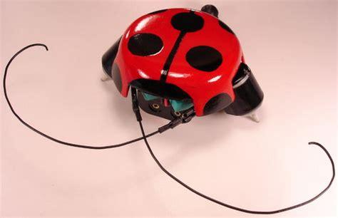 membuat robot beetlebot cara membuat robot sederhana tanpa roda robotic tutorials