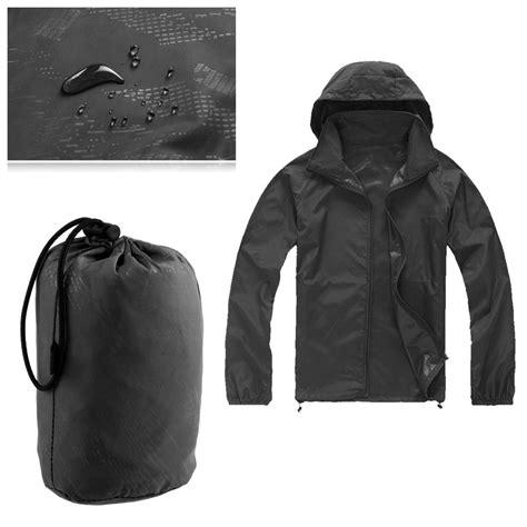 lightweight windproof cycling jacket waterproof windproof jacket mens ladies womens lightweight