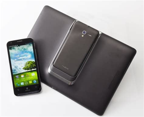 Tablet Asus Padfone 2 asus padfone 2 review a smartphone and tablet hybrid with a difference pc advisor