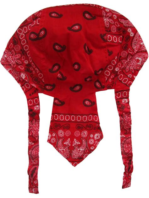 bandana pattern font compare prices on durag bandana online shopping buy low