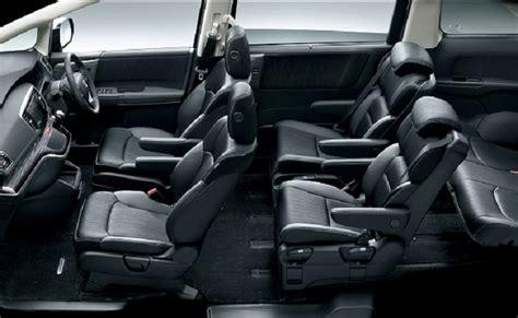 Alarm Mobil Model Bt555 Crv All New Crv Grand Crv 1 2018 honda odyssey review price interior exterior