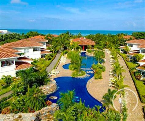 roatan dive resorts mayan princess dive resort updated 2017 reviews