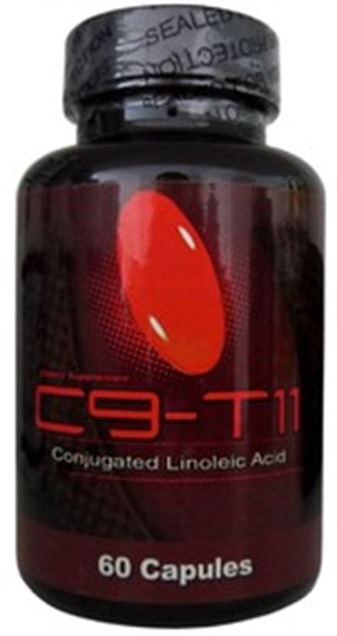 Side Effects Of C9 Detox by C9 T11 Review Side Effects In Depth Reviews C9 T11 Scam