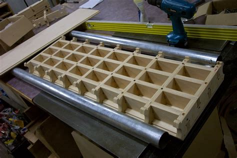 cnc router woodworking projects wood projects a cnc router pdf woodworking