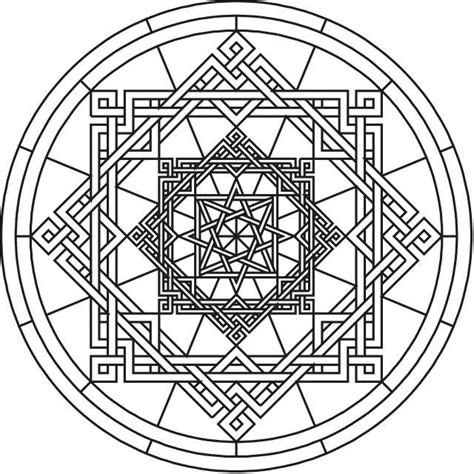 mandala meaning of colors what is a mandala drawing
