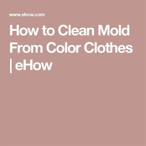 how to clean mold from bathroom 17 best ideas about cleaning mold on pinterest mold in