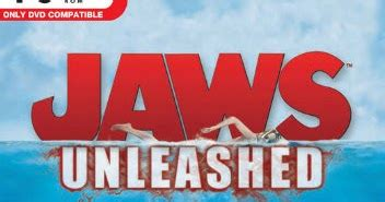jaws full version software jaws unleashed pc download free game full version