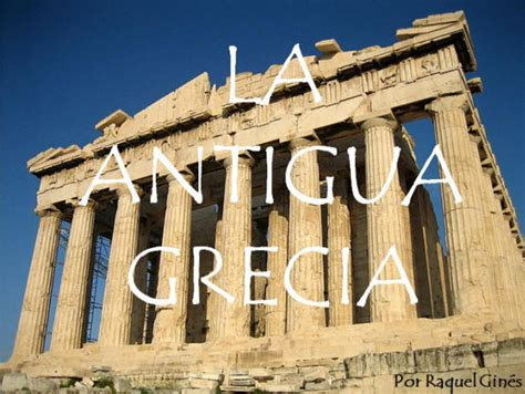imagenes figurativas de grecia related keywords suggestions for imagenes de grecia