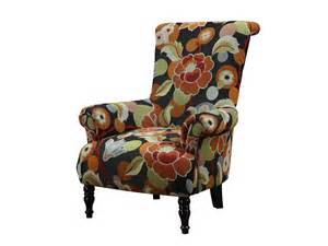 colored accent chairs luxury multi colored accent chairs in coaches remodel