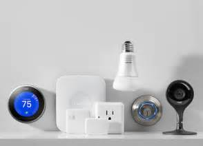 Smarthome Products by Millennials Shaping The Market Smart Homes And Smart