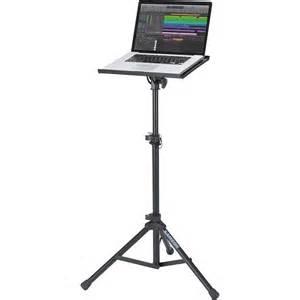 A Stand Samson Lts50 Laptop Stand Salts50 B H Photo
