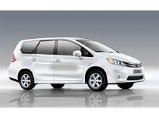 Best 7 Seater Cars