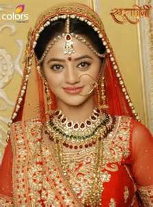colors tv serial and swara and ragini hd photos swaragini