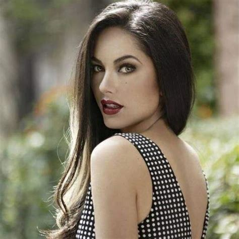 most beautiful actresses under 30 2018 who are some of the best mexican actresses quora