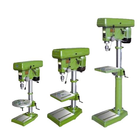 bench description zq4113 zq4116 zq4132 drill press mini bench drilling machine buy drilling machine