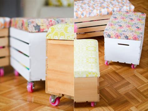 diy toy storage ideas the most artistic toy storage designs for a toddler s
