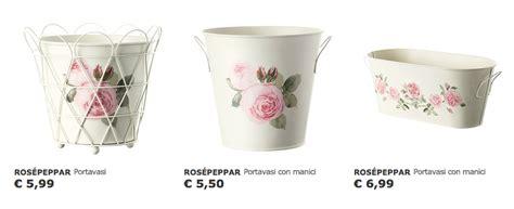 vasi per fiori ikea 10 prodotti ikea pi 249 usati per decorare un matrimonio sr