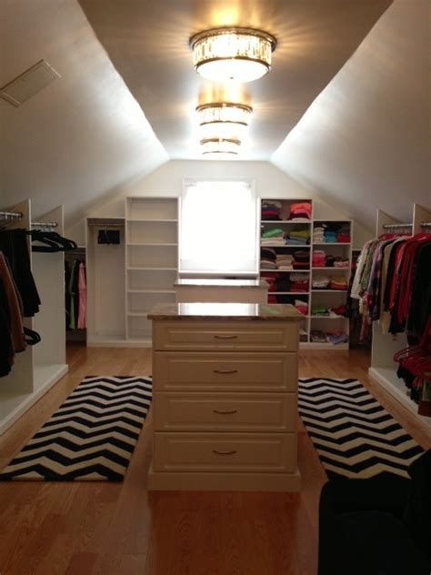 Home Designer Suite Angled Wall Angled Ceilings Sloped Ceilings Slanted Ceilings