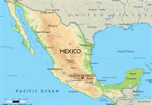 3 reasons to visit mexico exchangeaway