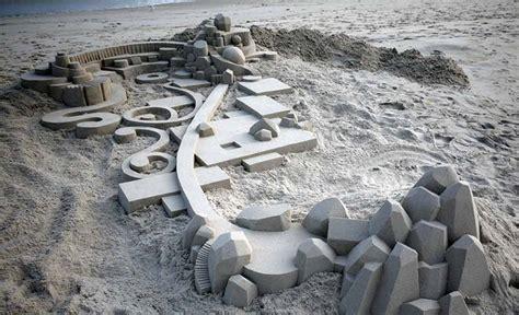 calvin seibert more astounding sandcastles from sculptor calvin seibert