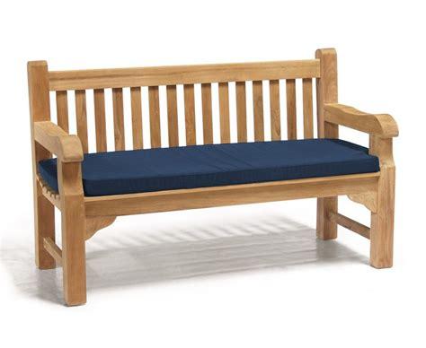 5 foot bench cushion patio 5ft bench cushion 60 inch bench cushion