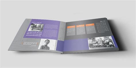 gulf design concept company profile booklet design sendecor company profile dgecko design