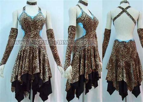 what to wear to a swing dance discount swing wear dance dress for dancesport modern dance