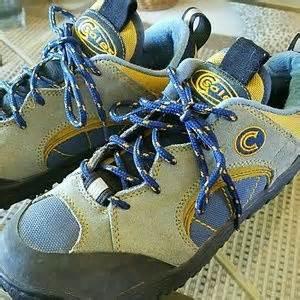 cannondale bike shoes cannondale on poshmark