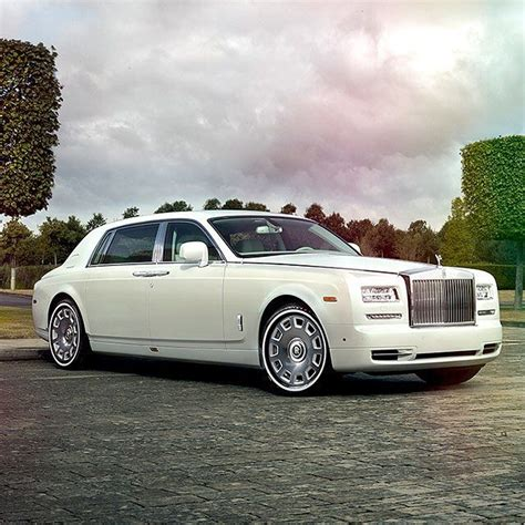 Rolls Royce Limo Orlando 17 Best Images About Rolls Royce On Instagram On