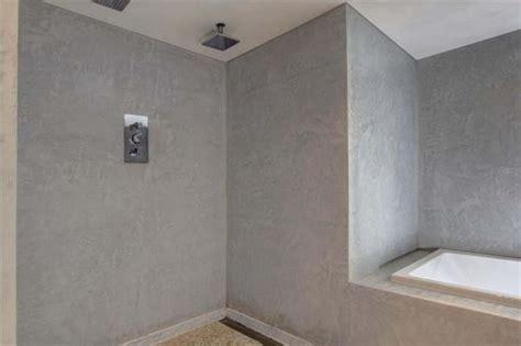 badkamer tegel primer douche verven i p v tegels