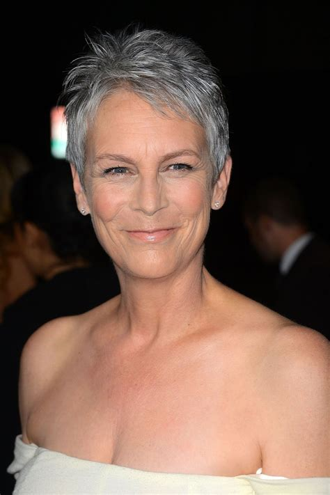 jamie lee curtis jota jaimie lee biography